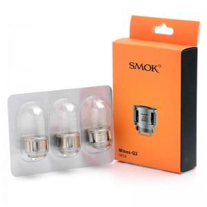 SMOK Minos Q2 Core