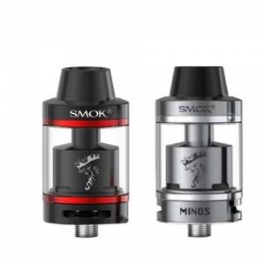 SMOK Minos Sub Tank