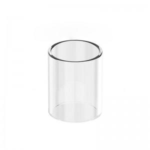 SMOK TFV8 Tank Replacement Glass Tube