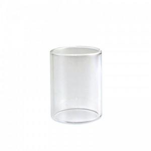 SMOK TFV12 Tank Replacement Pyrex Glass Tube
