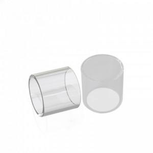 SMOK Vape Pen 22 Replacement Pyrex Glass Tube