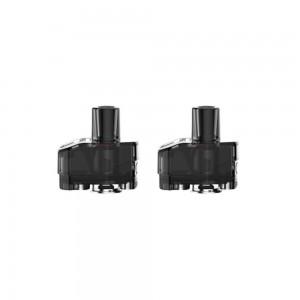 Smok SCAR-P3/P5 Empty RPM2 Pod