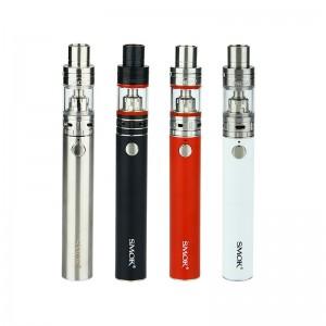SMOK Stick One Basic Kit 2200mAh