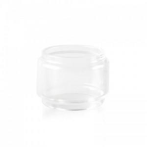 SMOK TFV12 Baby Prince Replacement Glass Tube