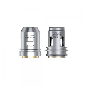 SMOK TFV16 Lite Replacement Coil 3pcs