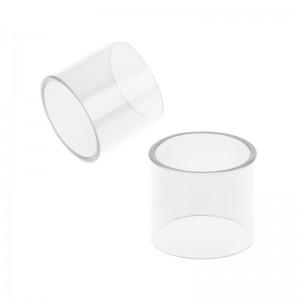 SMOK TFV4 Mini Glass Tube