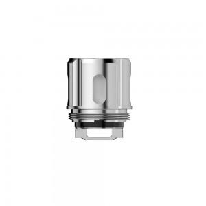 Smok TFV9 Meshed 0.15ohm Coil Head