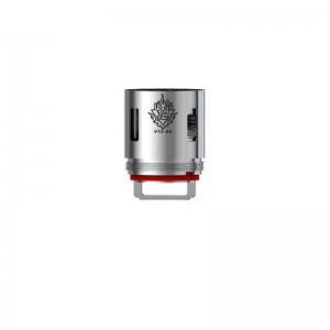 SMOK V12-X4 0.15ohm Coil