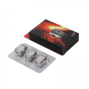 SMOK V12 T8 Coil Head