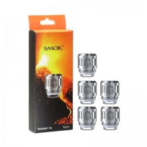 SMOK V8 Baby-T8 0.15ohm Coil