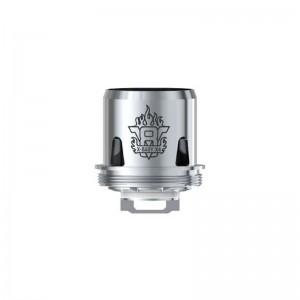 SMOK V8 X-Baby X4 0.13ohm Coil