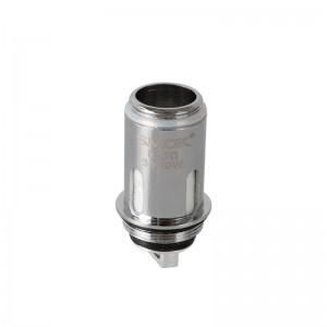 SMOK Vape Pen 22 0.25ohm Coil