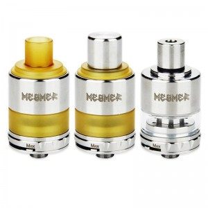 Youde MESMER - DX Clearomizer-2ml