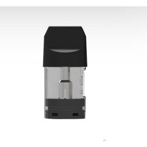 Augvape Air II Cartridge 1.7ml Pod
