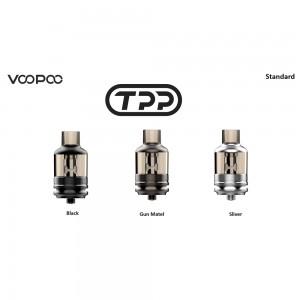 VOOPOO TPP Pod Tank 5.5ml