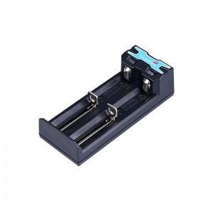 TrustFire TR-016 Multi Li-ion Micro USB Charger