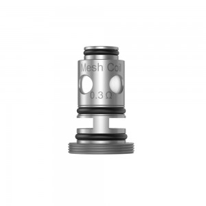 Vandy Vape Kylin M AIO Coil Head
