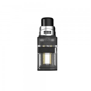 Vandy Vape Kylin M DIY Pod Cartridge