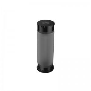 Vandy Vape Pulse V2 Mod Bottle 7ml