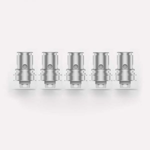 Vapefly Galaxies 0.5ohm Mesh Coil 5pcs