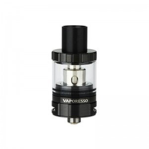 Vaporesso Estoc Tank Atomizer 2ml