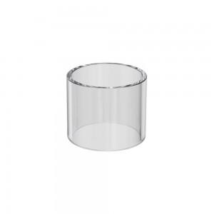 Vaporesso SKRR-S Mini Glass Tube