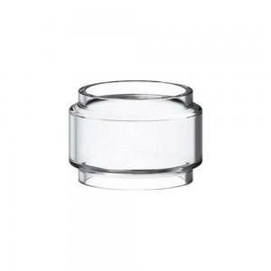 Vaporesso Sky Solo Glass Tube 3.5ml