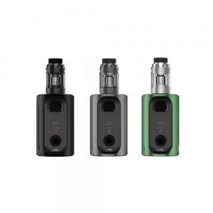 Augvape VX217 Kit