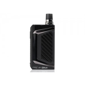 Wismec Preva DNA Kit 3ml Version