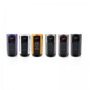 Wismec Reuleaux RX GEN3 Dual Mod 1