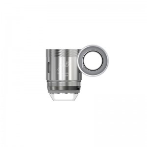 Wismec RX Dual Coil Head 0.15ohm 5pcs