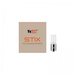 Yocan Stix Atomizer