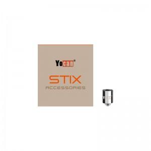 Yocan STIX Coil