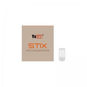 Yocan Stix Storage