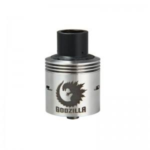 Youde Godzilla V2 26650 RDA