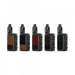Eleaf iStick Power 2C Kit 4.5ml