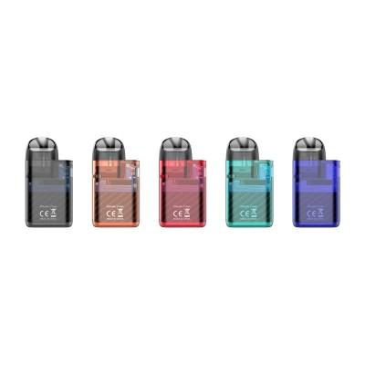 Aspire Minican+ Kit