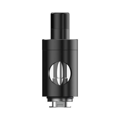 Smok Stick R22 Empty Tank
