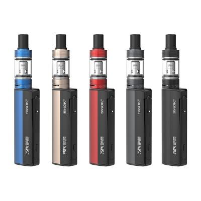 Smok Gram 25 Kit 2ml