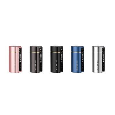 Innokin CoolFire Z50 Battery Mod 2100mAh