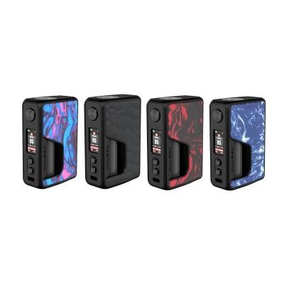 Vandy Vape Pulse V2 Box Mod (New Edition Without Bluetooth )
