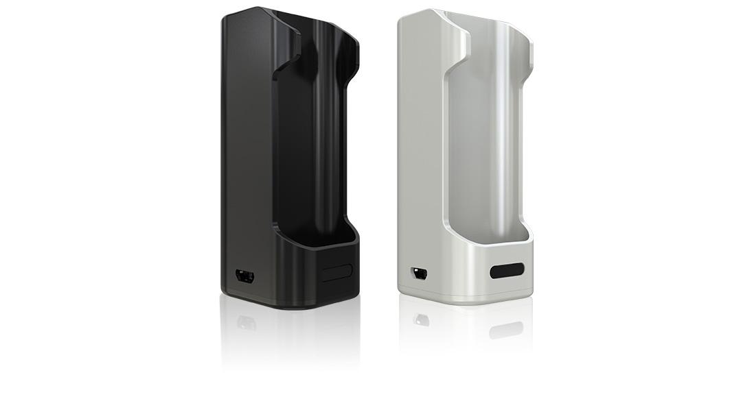 Eleaf iCare Mini PCC Charger