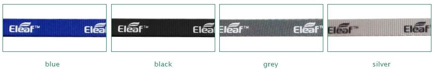Eleaf iStick TC40W Necklace