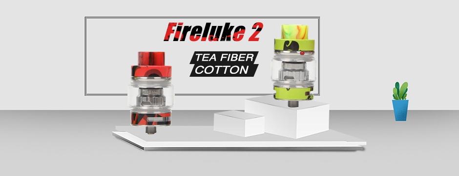 Freemax Fireluke 2
