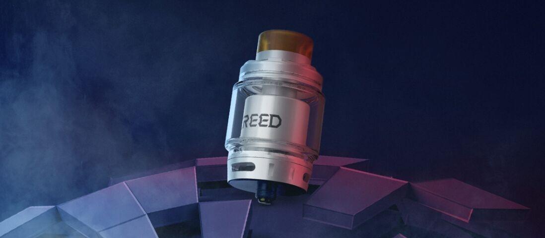 Geekvape Creed RTA 1