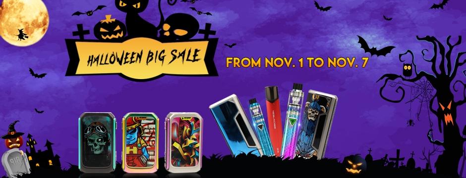 [Image: Halloween_Promotion.jpg]