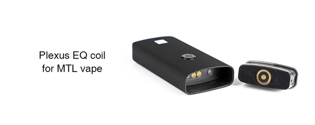 Innokin EQ Pod Cartridge Coil