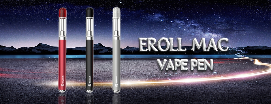 Joyetech Eroll Mac Simple Kit