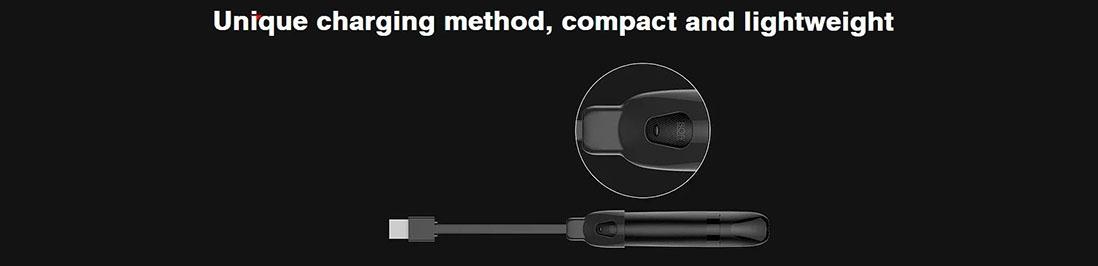Kanger UBOAT Starter Kit Features 03