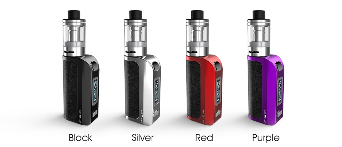 Laisimo Q50 Kit Colors